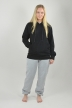Sweatpants Harmaa, One Digit - 2779