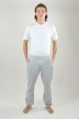 Sweatpants Harmaa, ! - 2813