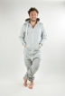 Comfy Grey, Awesome - 2839