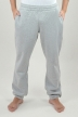 Sweatpants Harmaa, Heart - 3019