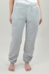 Sweatpants Harmaa, Heart - 3023