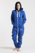 Comfy Blue, The Best, Onesie - 5533