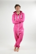 Comfy Pink, Babe - 957