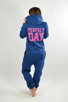 Comfy Navy, Perfect Day - 1210